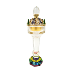 Luxury Encensoir Cristal