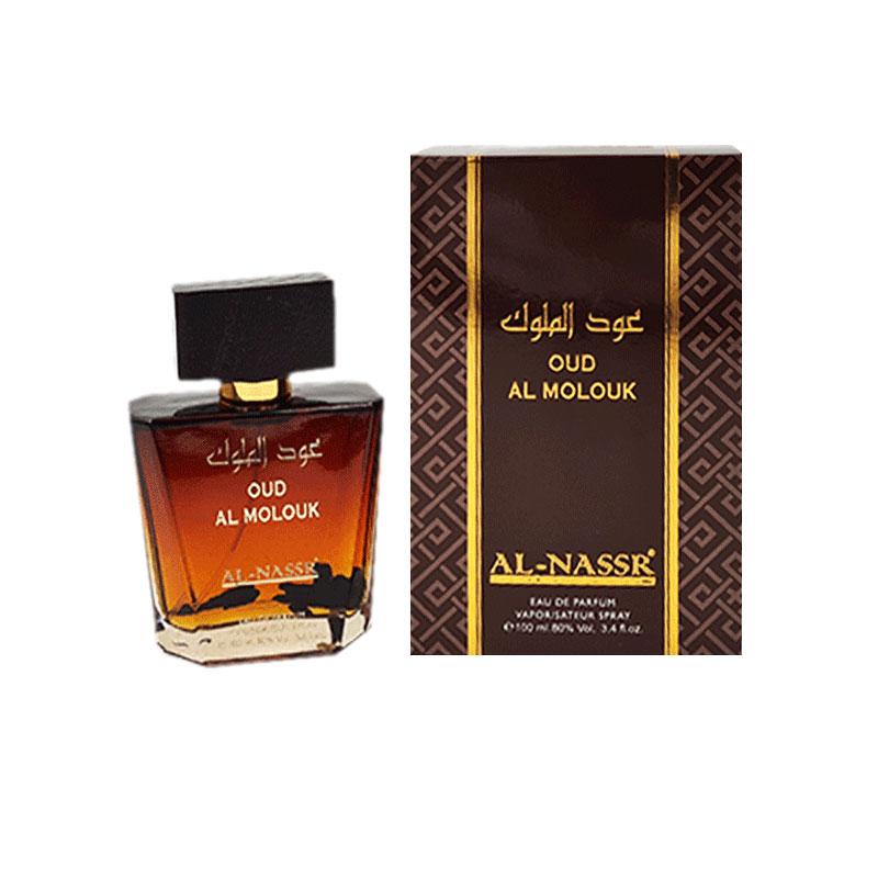 Parfum Oud-Al-Moulouk