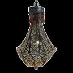 Lampe à suspension (3070)