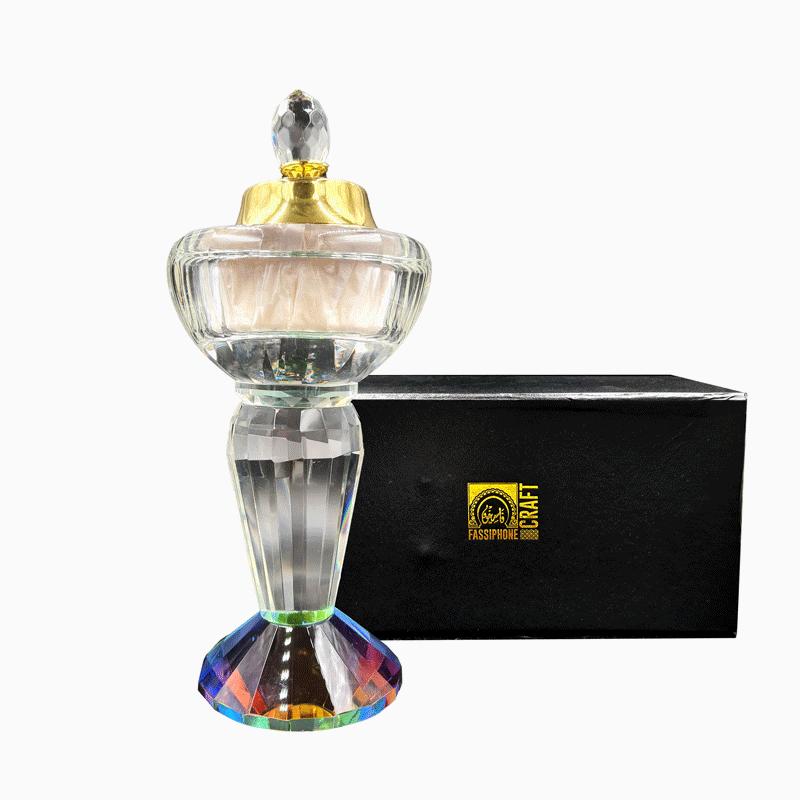 Encensoir XL 002